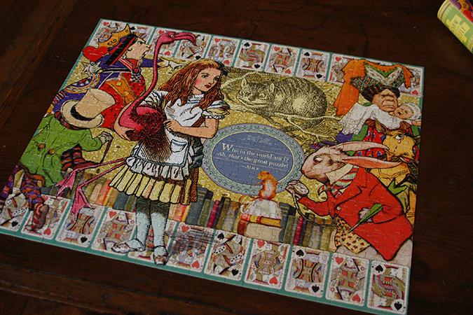 puzzle2