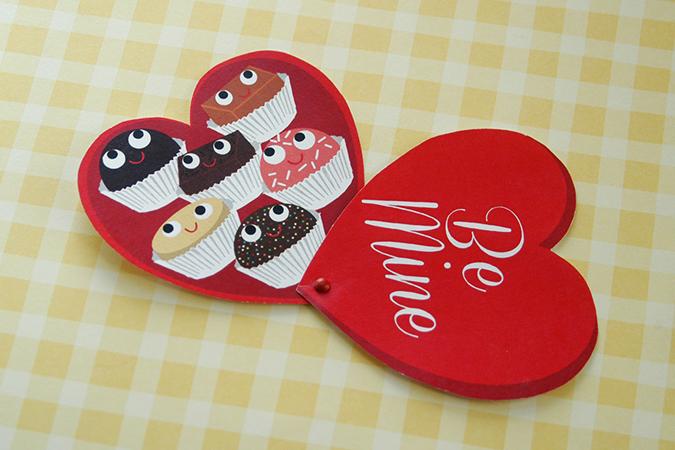 valentine mypapercrane.com