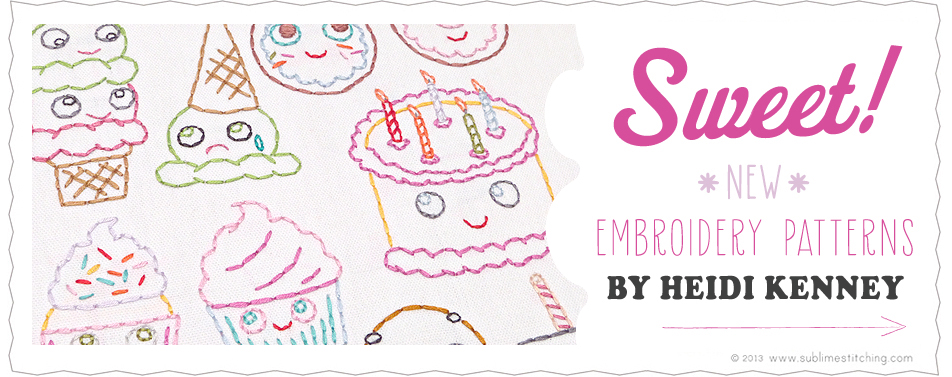 sublime stitching collaboration