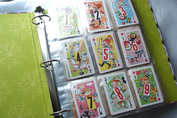 Vintage Games My Paper Crane