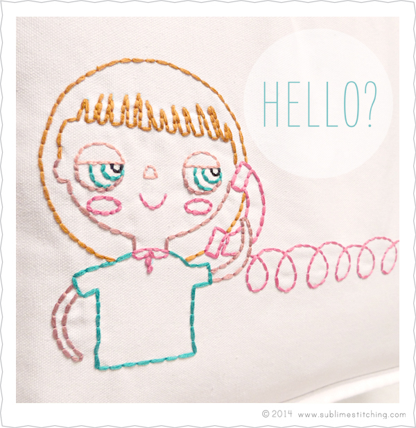 telephonedate_GIRL_HELLO?