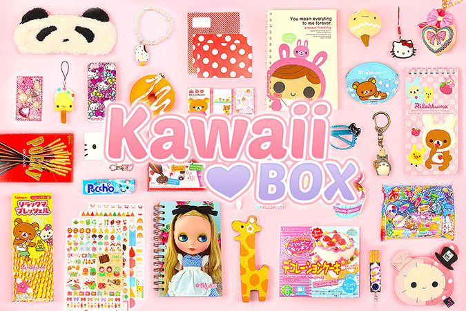 kawaii-box-1